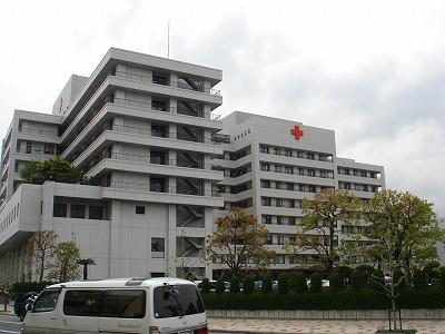 広島 原爆 病院